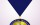 Doncaster Metropolitan Borough Council Honorary Freeman badge