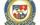Harrogate Borough Council Honorary Alderman badge